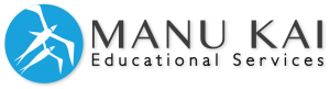 Manu Kai Educational Services